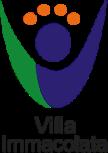 Villa Immacolata RSA